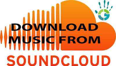 how-to-download-soundcloud-music