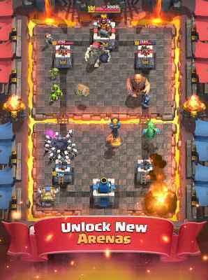 download-clash-royale-1.0-apk-for-android