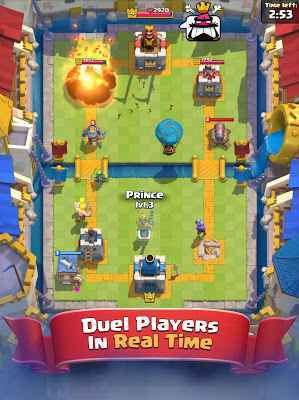 download-clash-royale-1.0-apk-for-ios