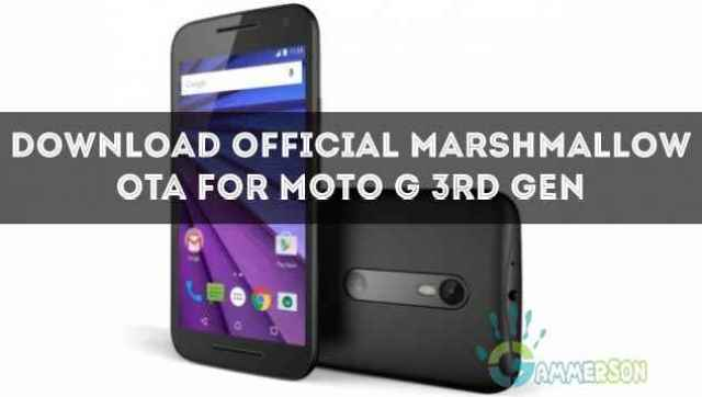 Download-update-moto-g-3rd-gen-xt150-to-marshmallow