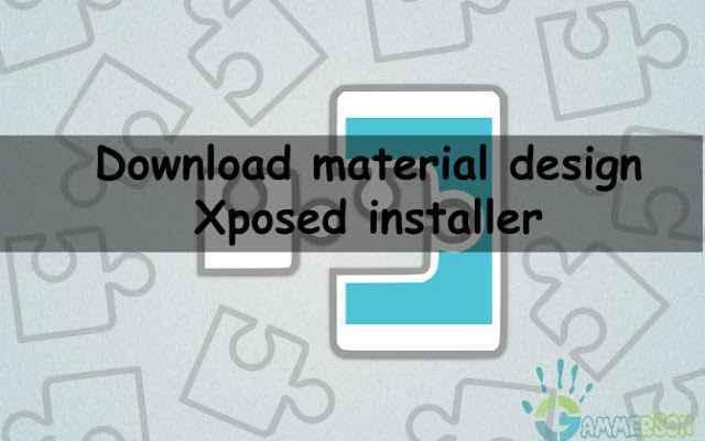 Download-xposed-material-design-apk