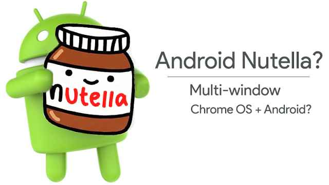 android-n-7-features-release-date