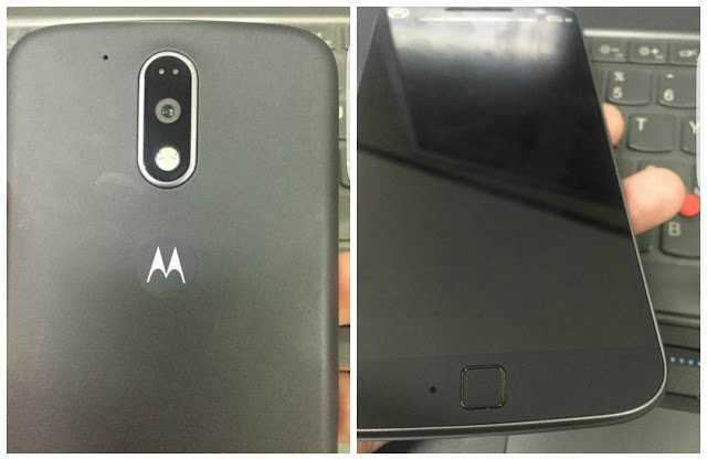 moto-g-4th-gen-leaked-hands-on-video