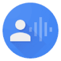 apk-download-google-voice-access-beta