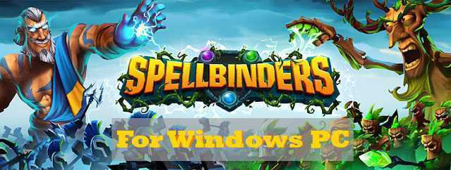 download-and-play-spellbinders-for-windows