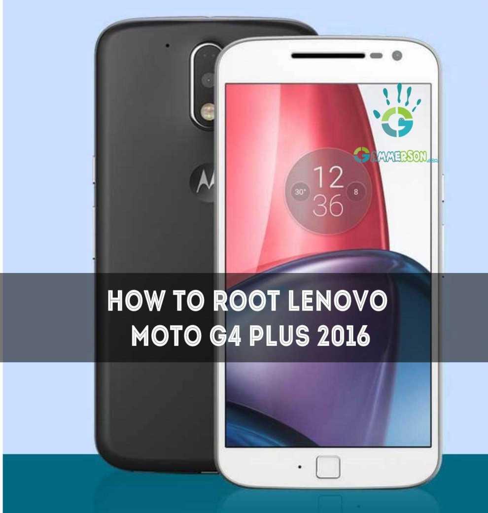 root-moto-g4-plus