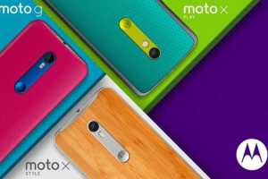 android n update for motorola devices