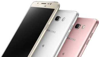 How To Install TWRP and Root Samsung Galaxy J7 Pro 2017