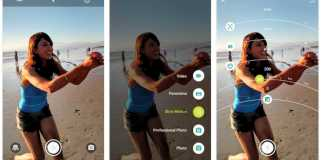 download Moto Camera apk