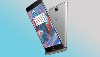 Get Google Dialer On OnePlus One CM12 1 by Replacing
