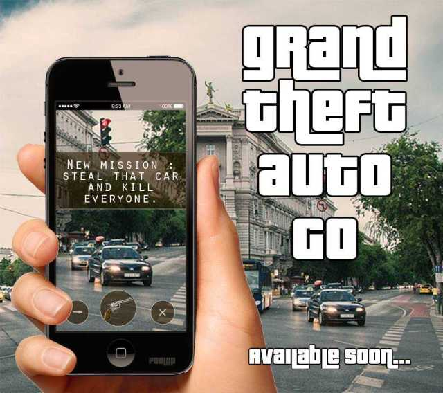 gta-go-grand-theft-auto-go