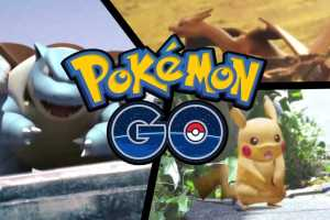pokemon go for pc
