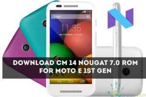 cm14-for-moto-e-1st-gen