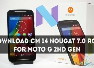 download-cm14-nougat-for-moto-g2