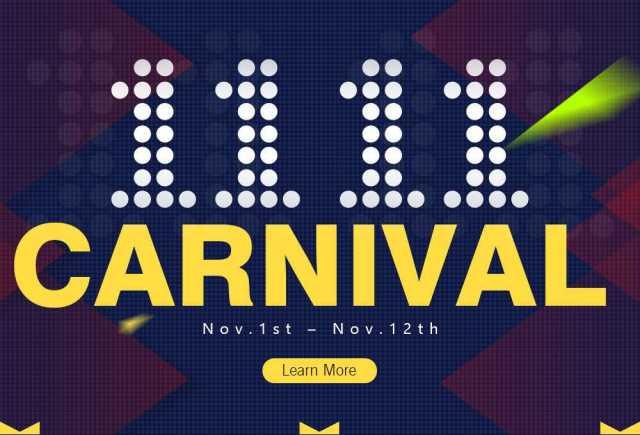 geekbuying-1111-carnival_1