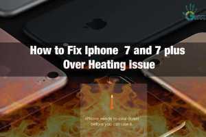 iphone-7-plus-overheading-problem