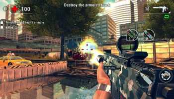 Top 28 most popular psp games highly compressed Iso files