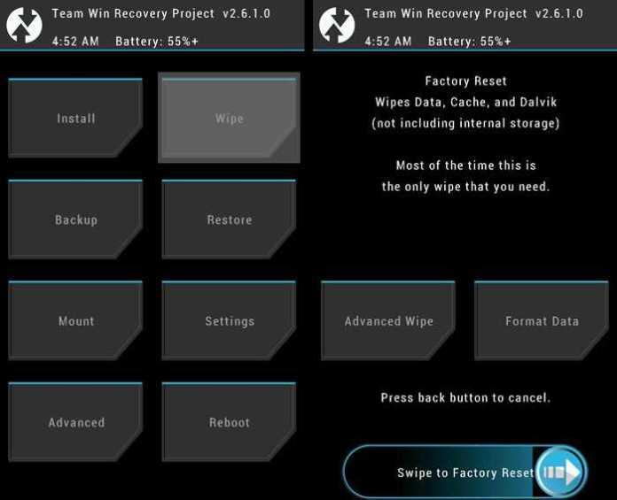 wipe-data-factory-reset-nexus-6