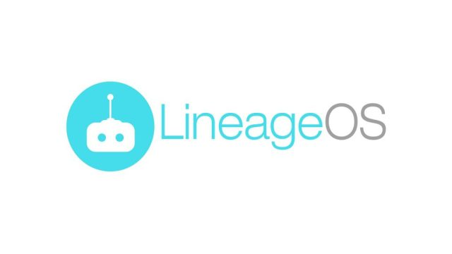 lineage-os-bug-fix