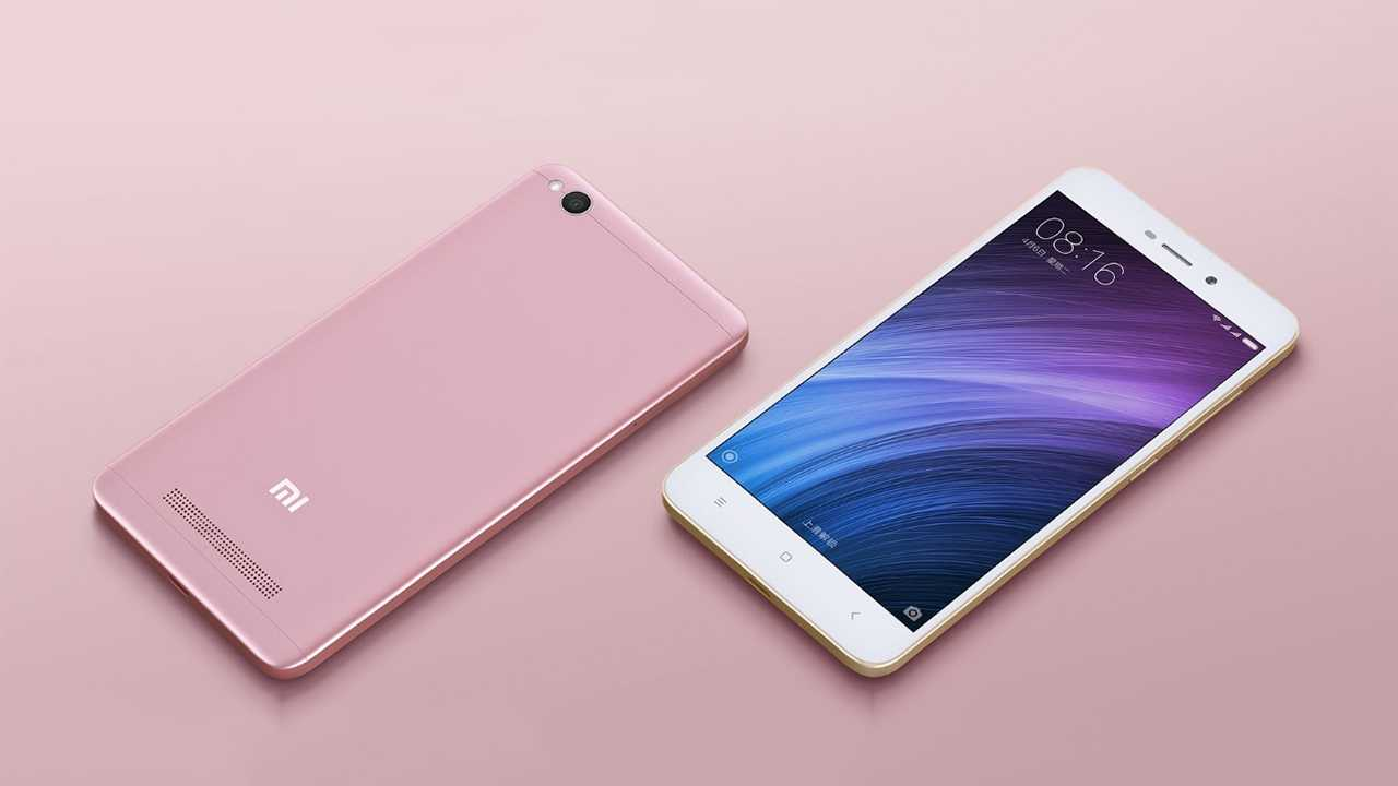root-Xiaomi-Redmi-4A-Rose-Gold