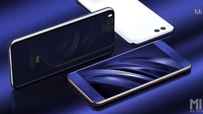 How to Install Google Play Store on Xiaomi Mi 6