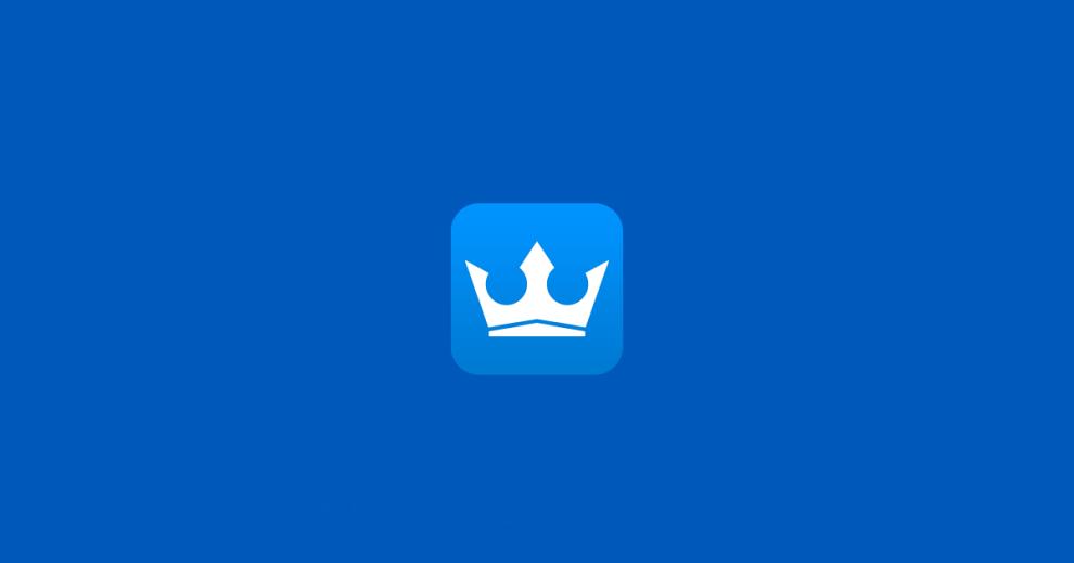 kingroot.apk direct download link