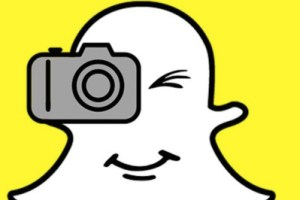 Fix Unfortunately Snapchat has stopped Error