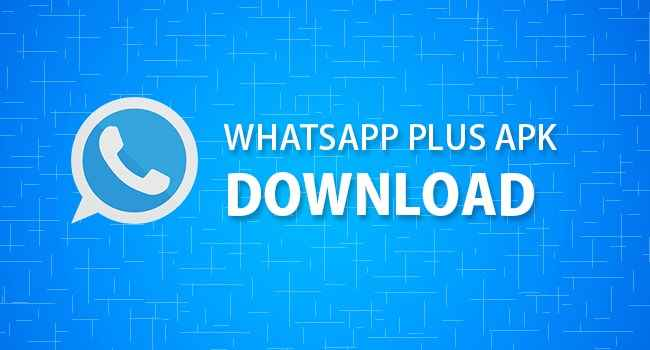 Download WhatsApp Plus Latest Version 5.70 For Android