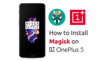 Apk Download] Latest Magisk Manager