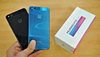 Guide] Install twrp and root Huawei P20 and P20 Pro