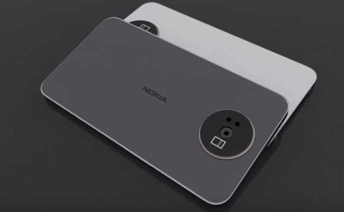 Nokia 8 Launch Date, Price and Features
