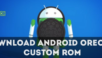 OREO] Download Android Oreo 8 0 rom for Asus Zenfone 5 (T00F/G)