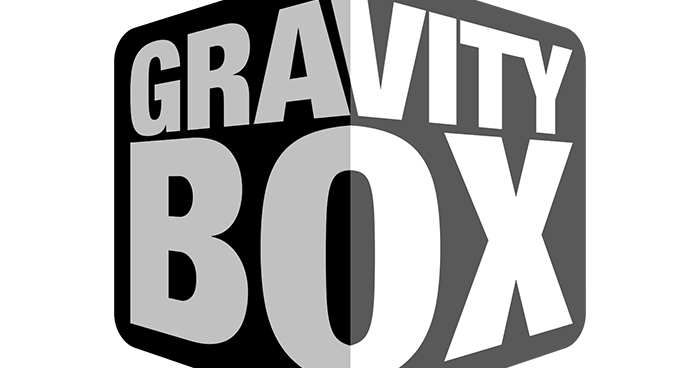 Install GravityBox in Android Nougat