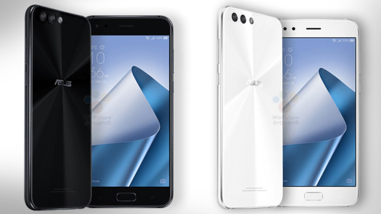 Unlock Bootloader of Asus Zenfone 4
