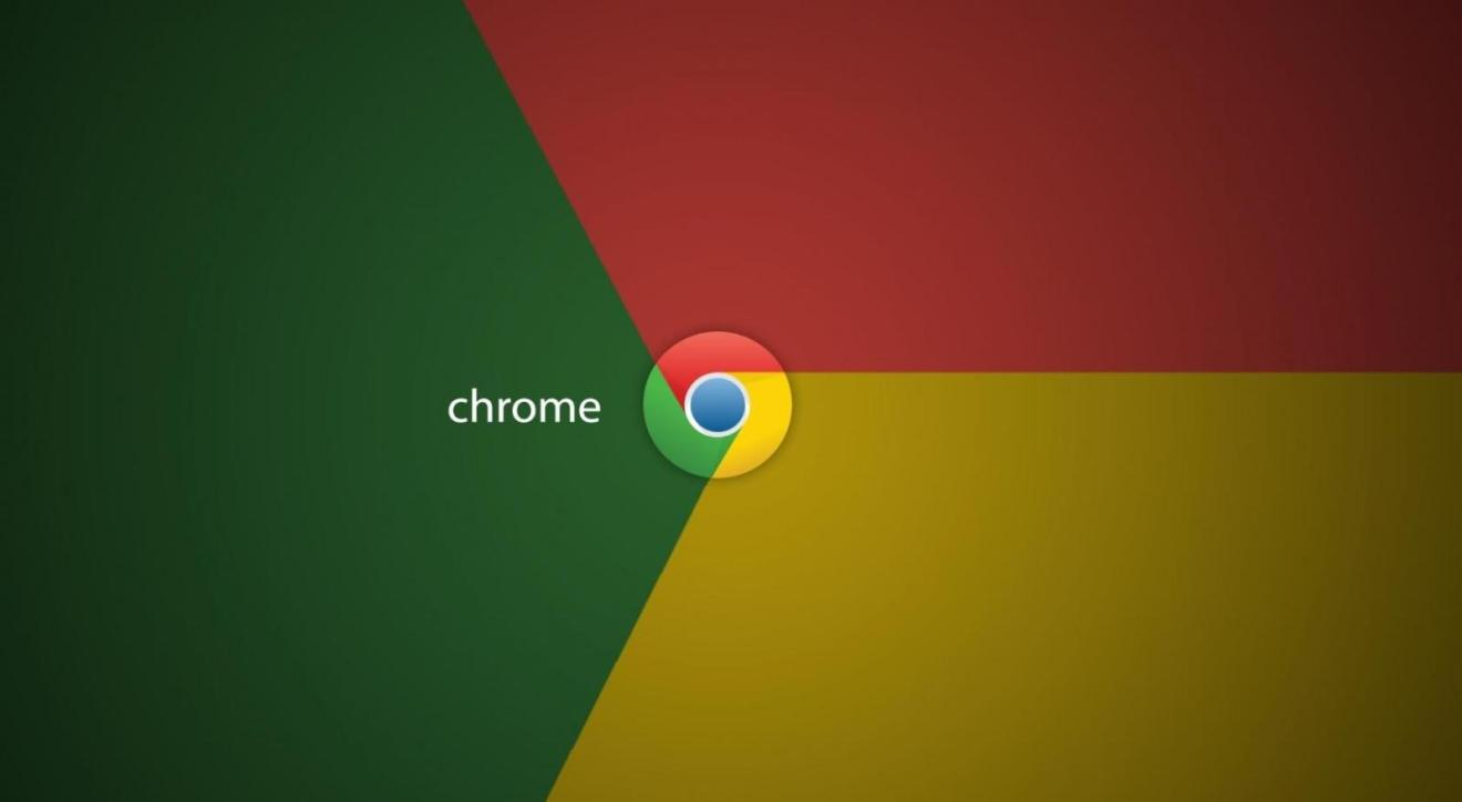 Enable the Accessibility Tab Switcher in Chrome