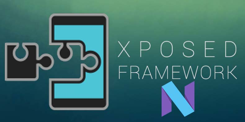 How to install xposed in lineageos nougat 7.0 and oreo