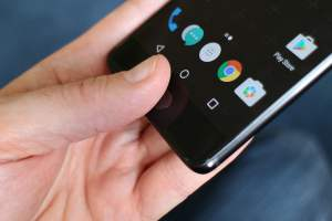 Stop OnePlus From Collecting Personal User Data