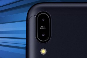 Install TWRP and Root Asus Zenfone Max Pro M1