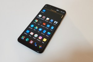 Download MIUI 10 Rom For OnePlus 5T
