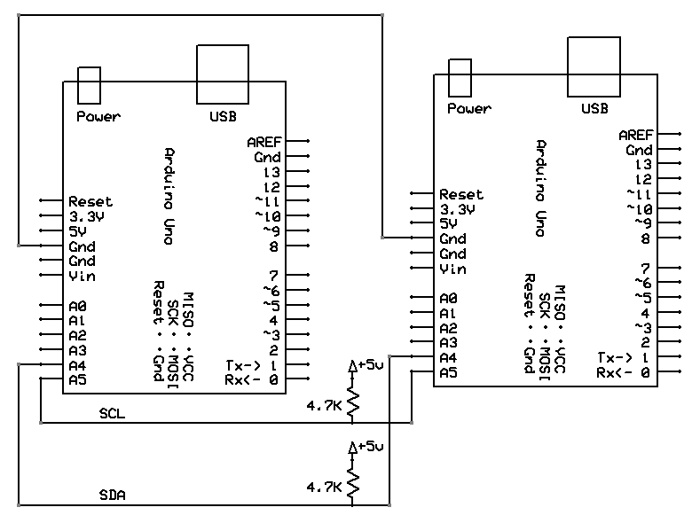 related with rtd wiring diagram arduino shield