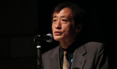 Kazuyoshi Okugaya, a capo della nuova division KATSU-do