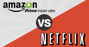 Video-on-demand, Netflix e Amazon re di Germania - Gamobu