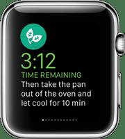 Apple Watch Notizie - Gamobu