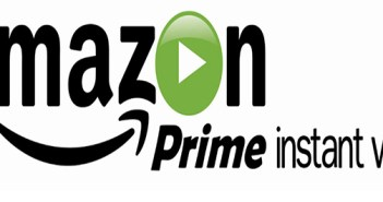 Amazon Instant Video lancia lo streaming in 4K - Gamobu