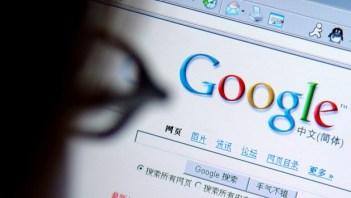 Dopo 4 giorni, Gmail torna accessibile in Cina