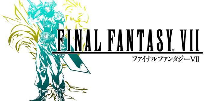 Final Fantasy VII arriverà su PlayStation 4 nel 2015 - Gamobu