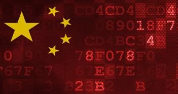 Il Great Firewall colpisce ancora: Gmail bloccato in Cina - Gamobu