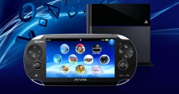 PlayStation 4 e Vita in Cina dal 2015 (in Dragon Edition) - Gamobu