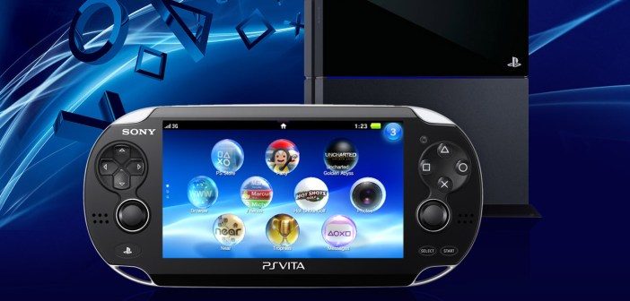 PlayStation 4 e Vita in Cina dal 2015 (in Dragon Edition) - Gamobu