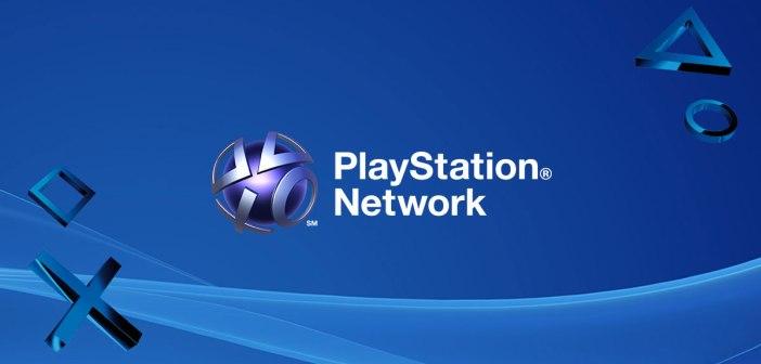 Hacker mettono PlayStation Network (ancora) offline - Gamobu